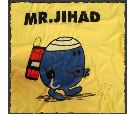 mr_jihad_the_funny_terrorist_t_shirt_yellow_new_m_tees_3.jpg