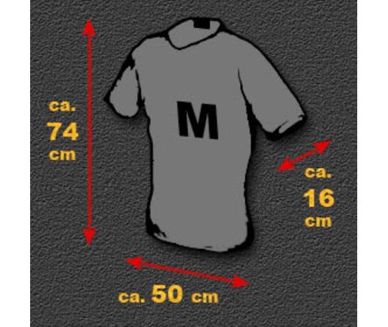 mr_jihad_the_funny_terrorist_t_shirt_yellow_new_m_tees_2.jpg