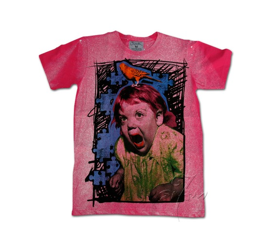 angry_boy_rock_by_superior_mens_t_shirt_pink_new_m_l_tees_6.jpg