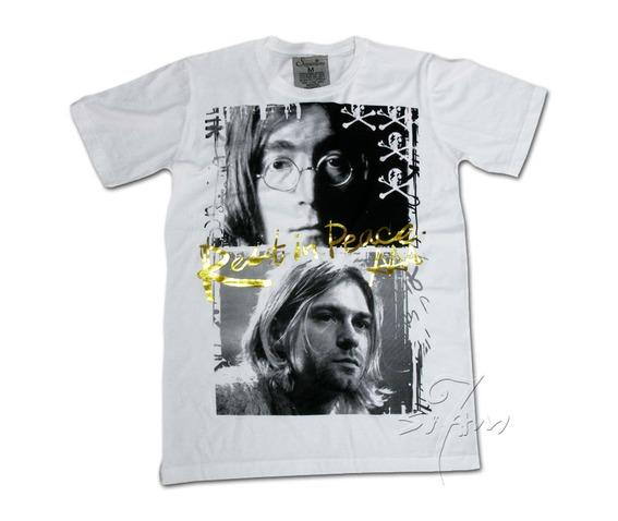 john_lennon_kurt_cobain_vintage_mens_t_shirt_new_m_l__tees_6.jpg
