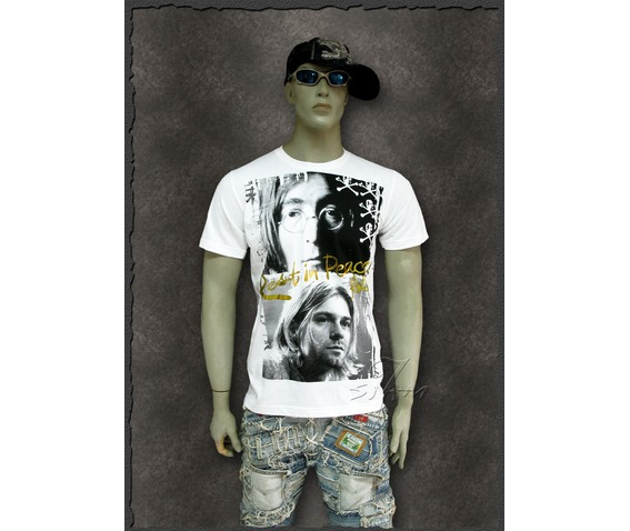 john_lennon_kurt_cobain_vintage_mens_t_shirt_new_m_l_tees_5.jpg