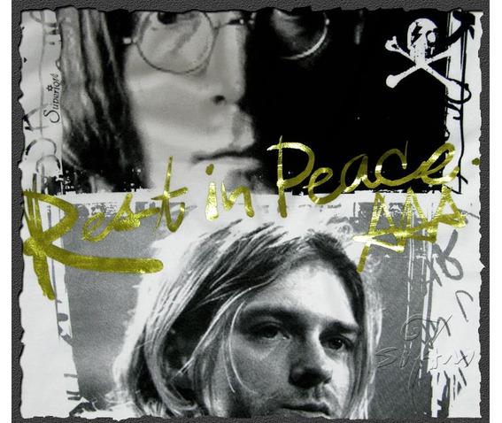 john_lennon_kurt_cobain_vintage_mens_t_shirt_new_m_l_tees_4.jpg