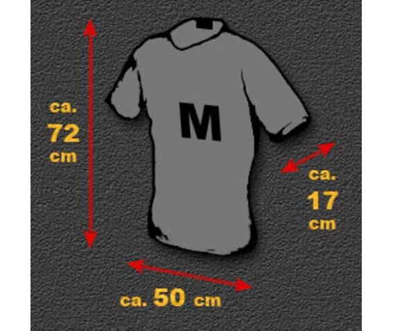 john_lennon_kurt_cobain_vintage_mens_t_shirt_new_m_l_tees_3.jpg