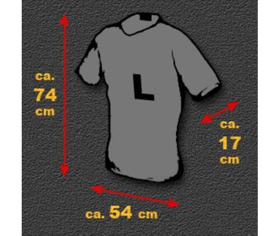 john_lennon_kurt_cobain_vintage_mens_t_shirt_new_m_l_tees_2.jpg