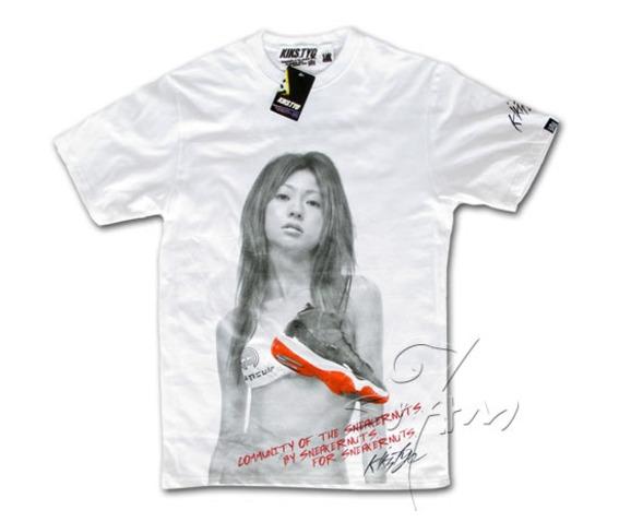 kiks_tyo_yuko_ishida_mens_retro_t_shirt_white_new_l_tees_6.jpg