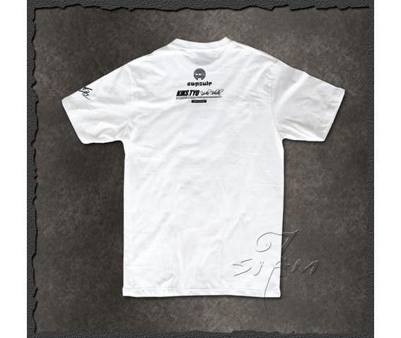 kiks_tyo_yuko_ishida_mens_retro_t_shirt_white_new_l_tees_4.jpg