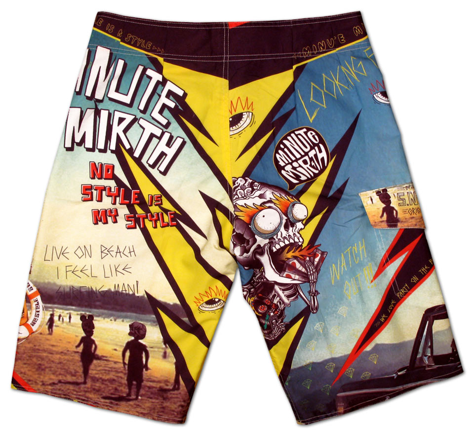 skate_board_summer_skull_tattoo_short_chaquetero_rompers_and_shorts_5.jpg