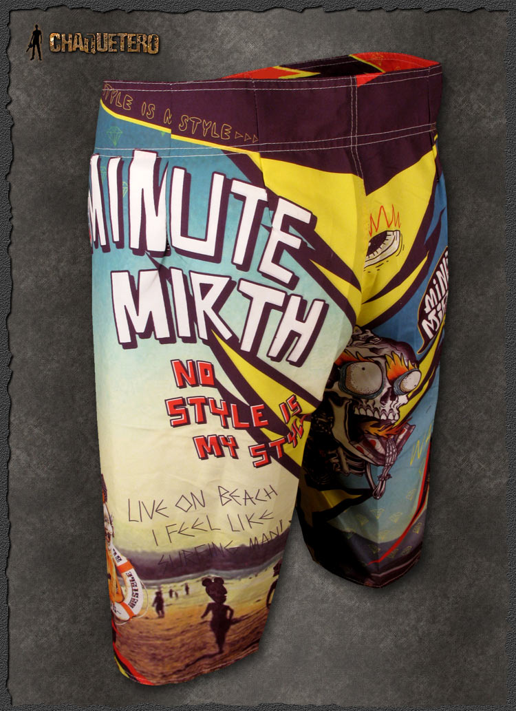 skate_board_summer_skull_tattoo_short_chaquetero_rompers_and_shorts_4.jpg