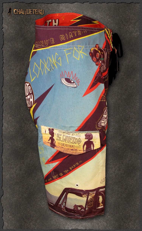 skate_board_summer_skull_tattoo_short_chaquetero_rompers_and_shorts_3.jpg