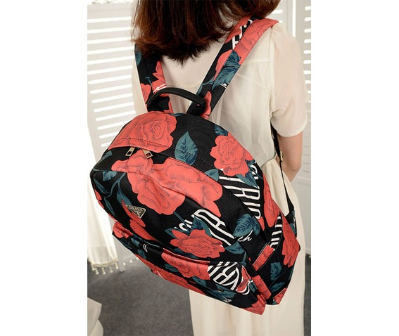 retro_casual_floral_backpack_women_messenger_bags_4.jpg