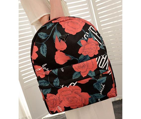 retro_casual_floral_backpack_women_messenger_bags_3.jpg