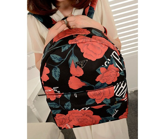 retro_casual_floral_backpack_women_messenger_bags_2.jpg
