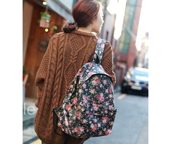 retro_personality_casual_floral_backpack_shoulder_bag_messenger_bags_3.jpg