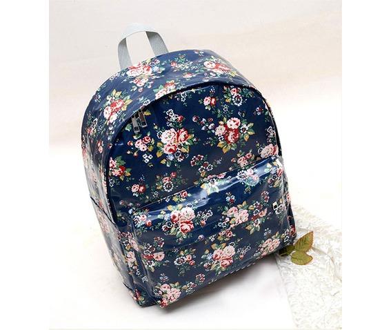 retro_personality_casual_floral_backpack_shoulder_bag_messenger_bags_2.jpg