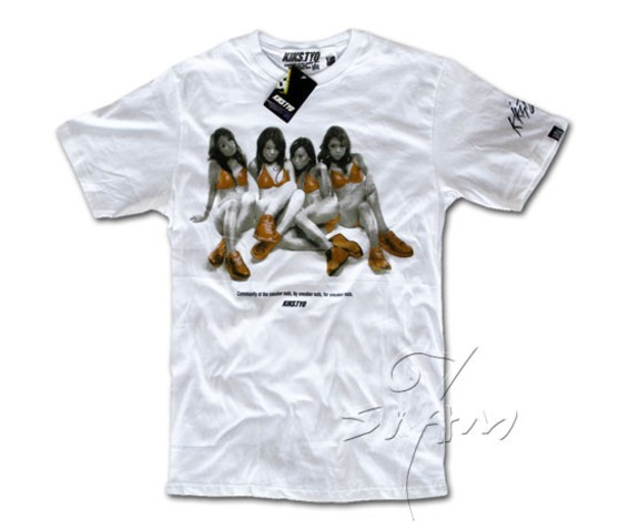kiks_tyo_shanadoo_mens_retro_t_shirt_white_new_l_tees_6.jpg