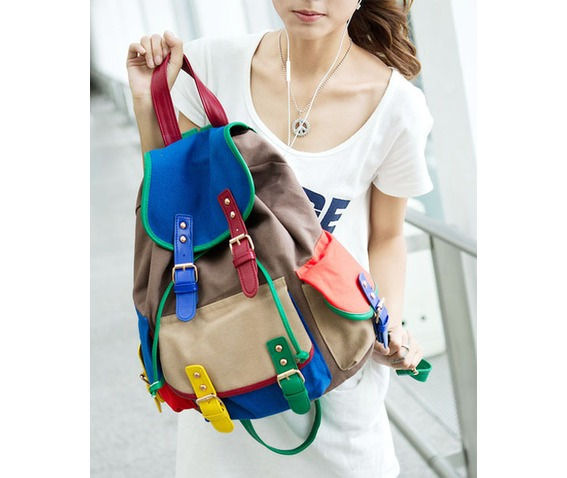 colorful_canvas_bag_shoulder_bag_backpack_messenger_bags_6.jpg