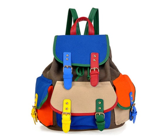 colorful_canvas_bag_shoulder_bag_backpack_messenger_bags_5.jpg
