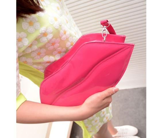 fashion_pink_lips_handbag_bag_messenger_bag_messenger_bags_5.jpg