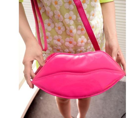 fashion_pink_lips_handbag_bag_messenger_bag_messenger_bags_4.jpg