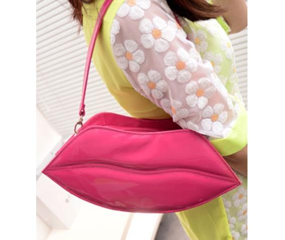 fashion_pink_lips_handbag_bag_messenger_bag_messenger_bags_3.jpg