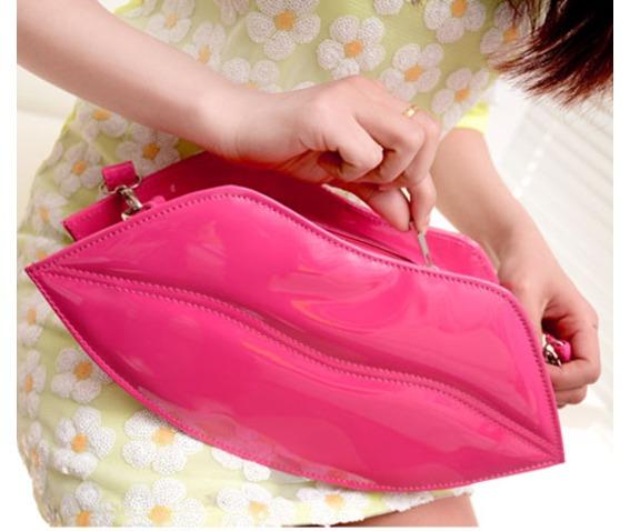 fashion_pink_lips_handbag_bag_messenger_bag_messenger_bags_2.jpg