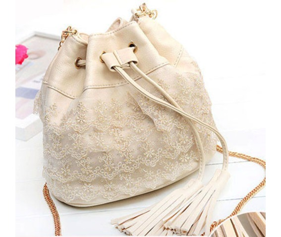 elegant_beige_lace_tassel_handbag_messenger_bag_messenger_bags_4.jpg