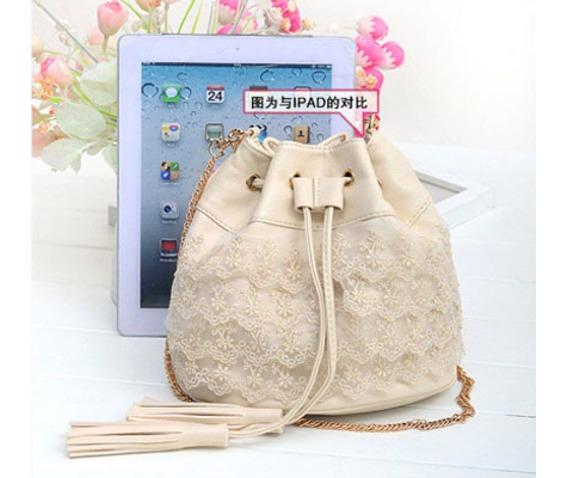 elegant_beige_lace_tassel_handbag_messenger_bag_messenger_bags_3.jpg