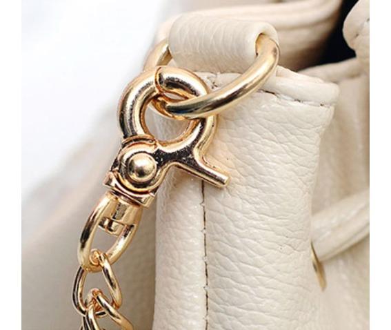 elegant_beige_lace_tassel_handbag_messenger_bag_messenger_bags_2.jpg