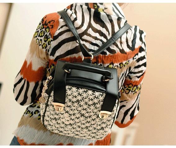 lace_handbag_messenger_bag_backpack_bag_messenger_bags_5.jpg