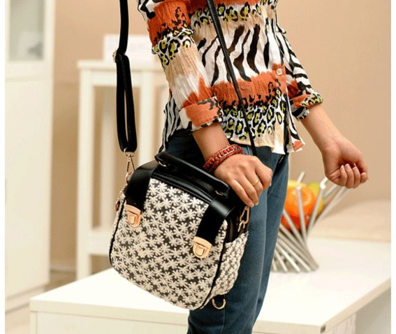 lace_handbag_messenger_bag_backpack_bag_messenger_bags_4.jpg