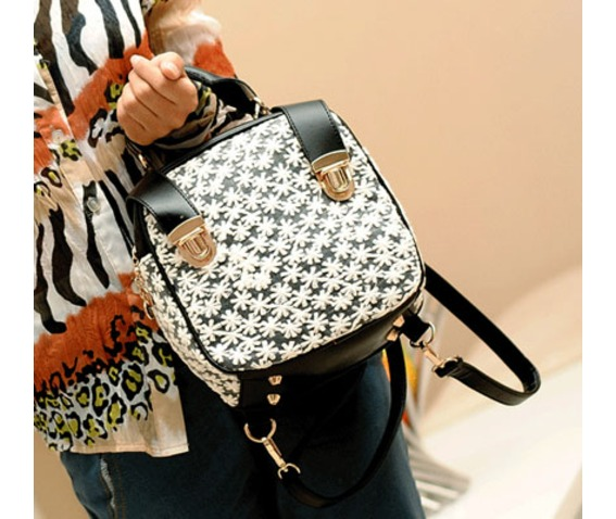 lace_handbag_messenger_bag_backpack_bag_messenger_bags_3.jpg