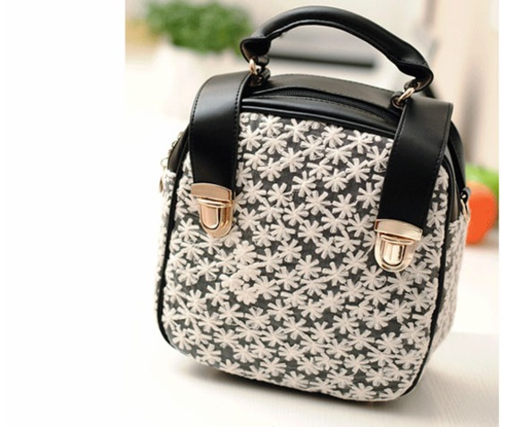 lace_handbag_messenger_bag_backpack_bag_messenger_bags_2.jpg