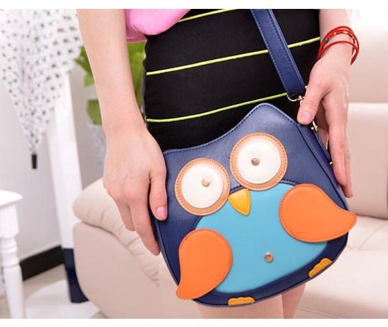 personality_cartoon_owl_messenger_bag_messenger_bags_5.jpg