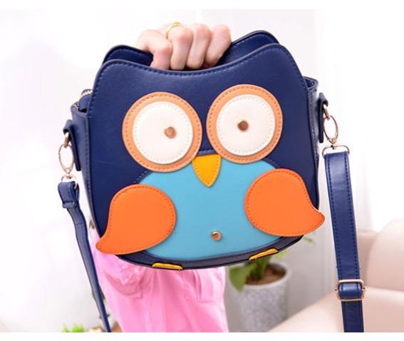 personality_cartoon_owl_messenger_bag_messenger_bags_4.jpg