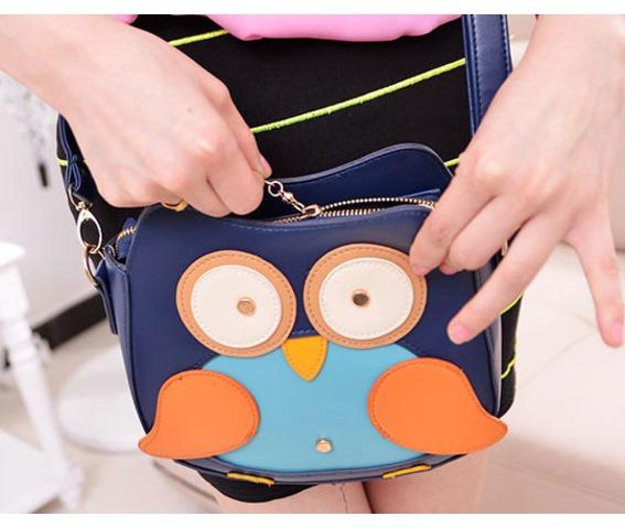 personality_cartoon_owl_messenger_bag_messenger_bags_3.jpg