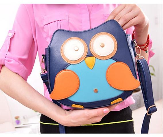 personality_cartoon_owl_messenger_bag_messenger_bags_2.jpg