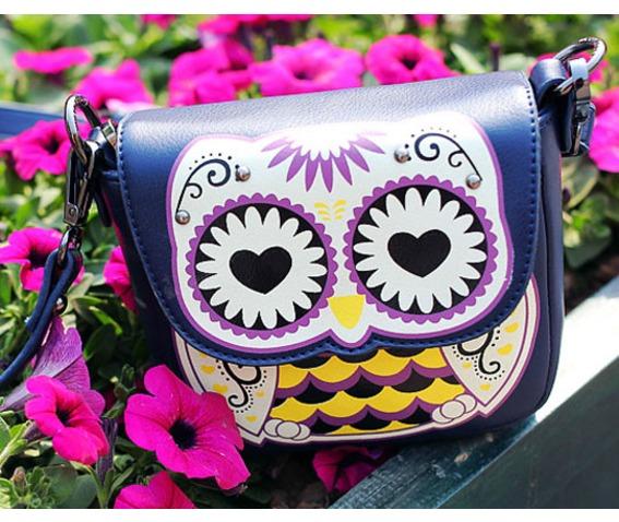 personality_cartoon_owl_mini_messenger_bag_messenger_bags_4.jpg