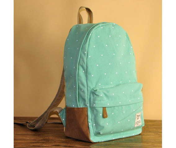 fashion_wave_point_backpack_bag_messenger_bags_2.jpg