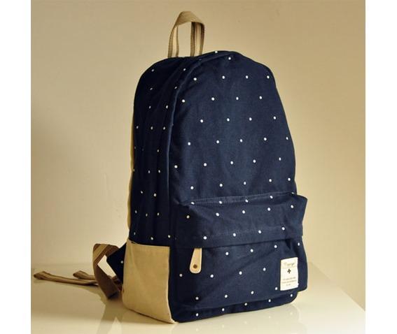 fashion_wave_point_backpack_bag_blue_messenger_bags_3.jpg