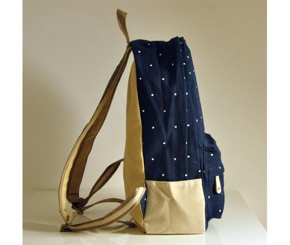 fashion_wave_point_backpack_bag_blue_messenger_bags_2.jpg