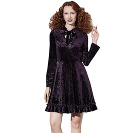 493478358fa41 Shop Goth Prom Dresses on RebelsMarket