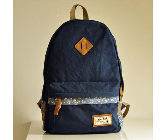 fashion_floral_backpack_bag_dark_blue_messenger_bags_3.jpg