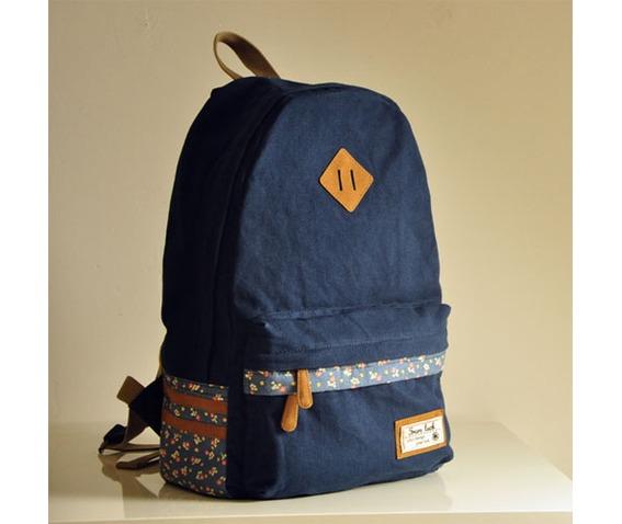 fashion_floral_backpack_bag_dark_blue_messenger_bags_2.jpg