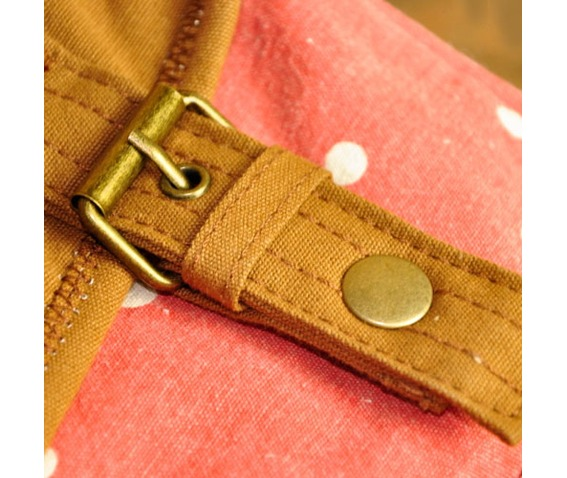 fashion_lovely_red_wave_point_backpack_bag_messenger_bags_2.jpg