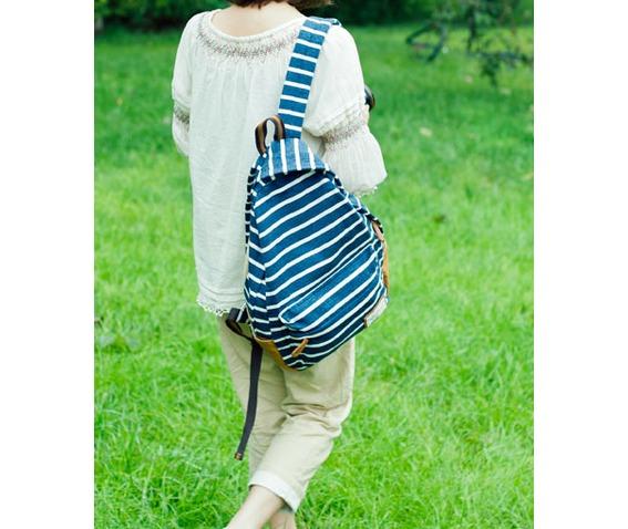 fashion_knit_stripe_backpack_bag_blue_grey_messenger_bags_3.jpg