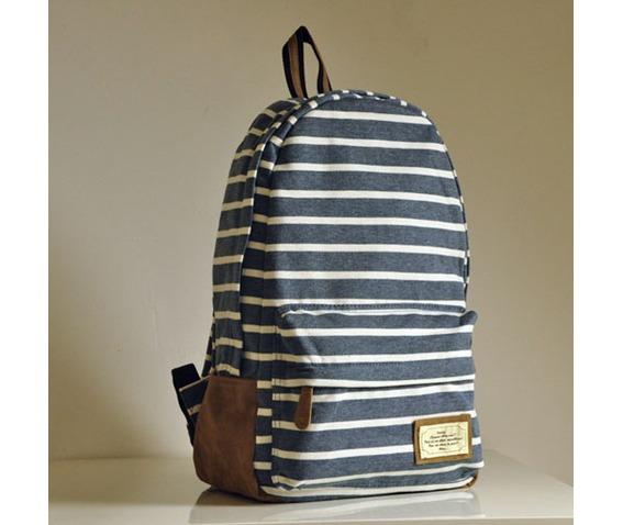 fashion_knit_stripe_backpack_bag_blue_grey_messenger_bags_2.jpg