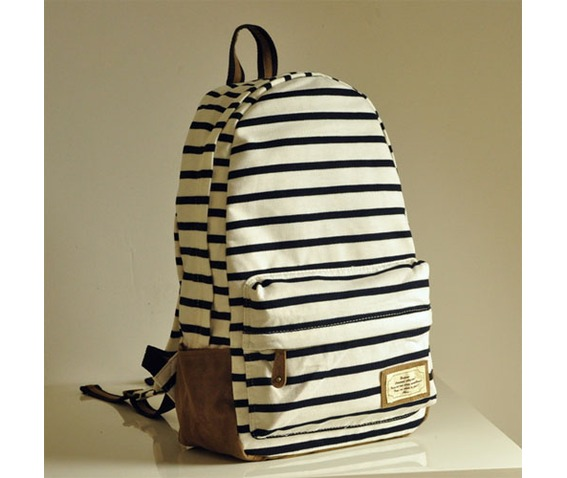 fashion_knit_stripe_backpack_bag_white_black_messenger_bags_2.jpg