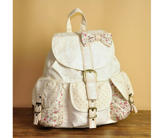 fashion_cotton_lace_backpack_bag_bow_messenger_bags_2.jpg