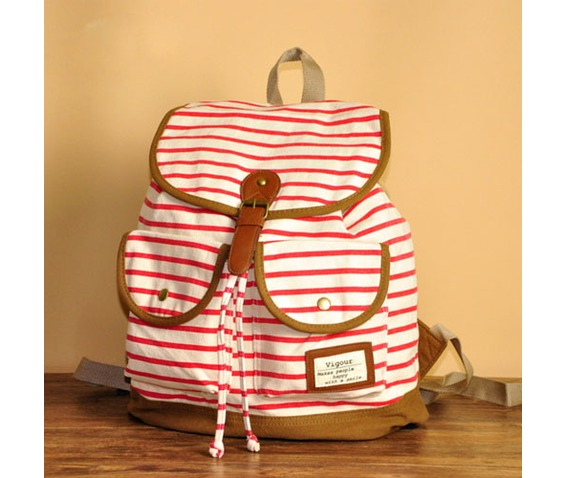 fashion_canvas_backpack_bag_messenger_bags_4.jpg