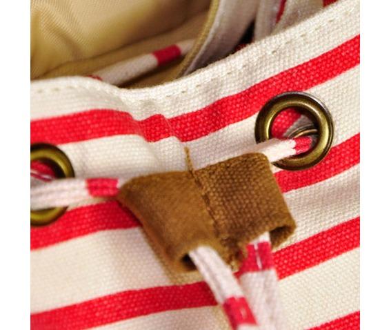 fashion_canvas_backpack_bag_messenger_bags_2.jpg